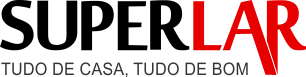 Logo Superlar